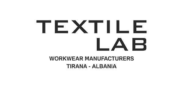 TEXTILE-LAB